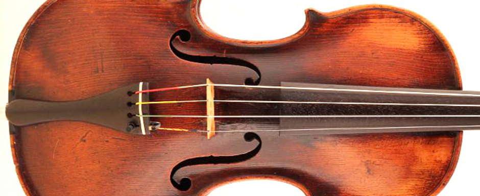 fine violas for sale from andrew hooker violins. Black Bedroom Furniture Sets. Home Design Ideas